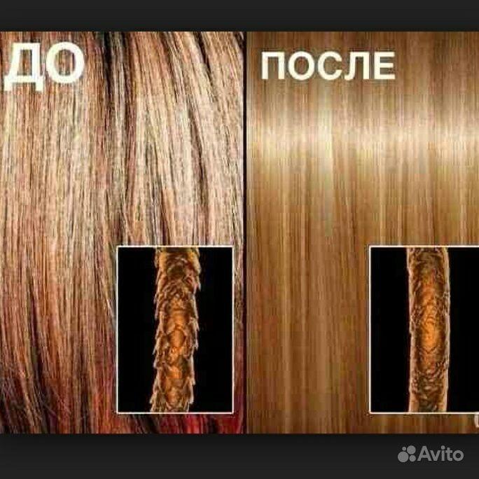 Из какого каре проще отрастить волосы