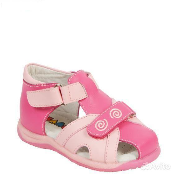 Раздвижные ролики на обувь купить в