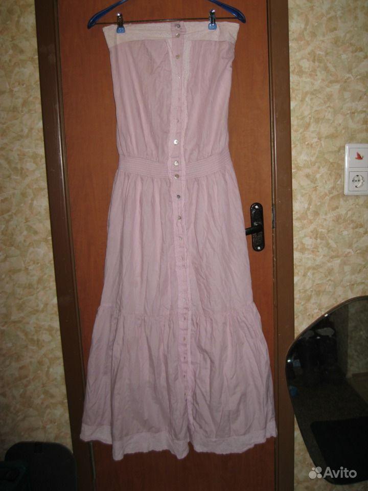 Платья 48 50 Доставка