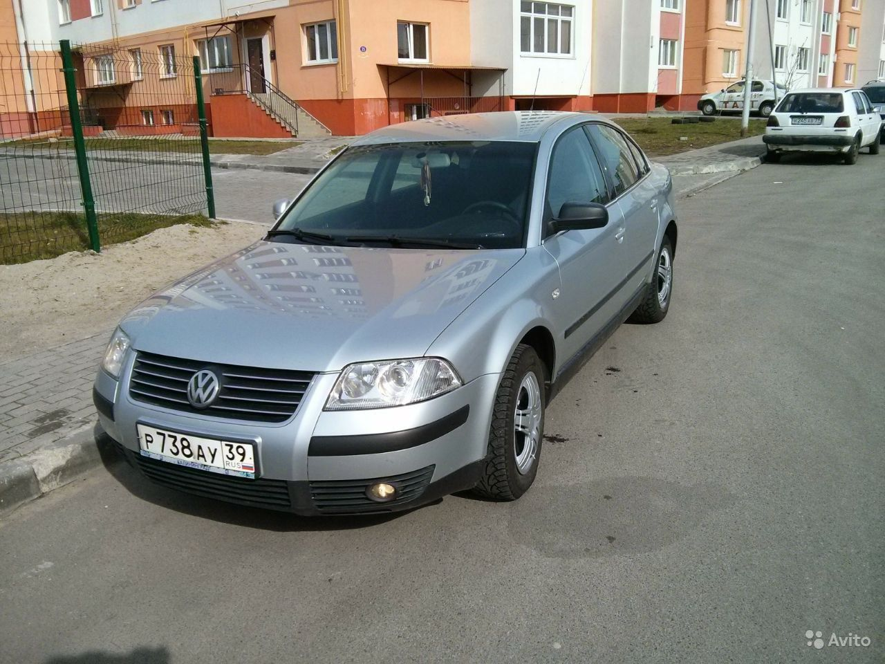 авито авто с пробегом татарстан фольцваген сс может быть верным