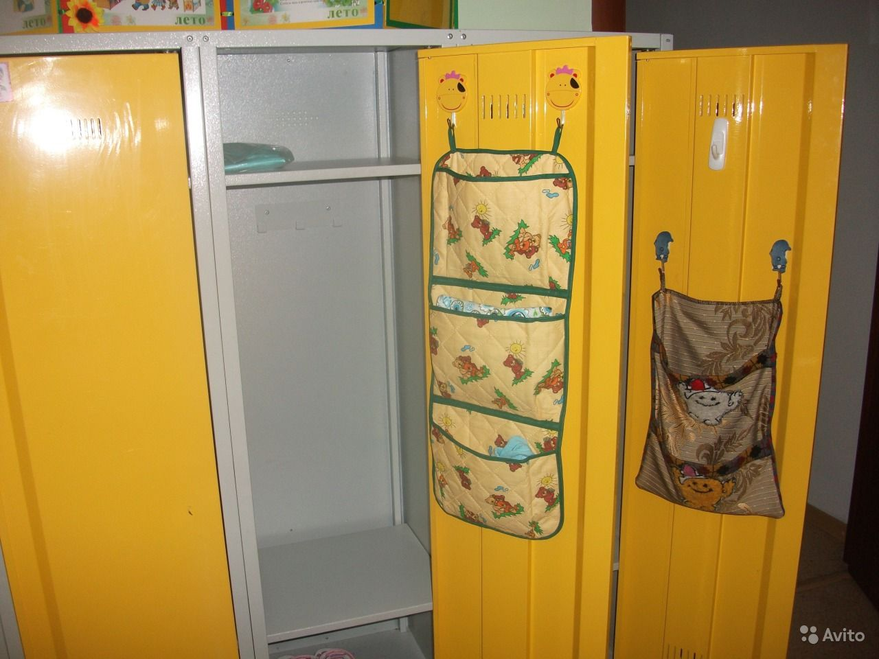Домашний ремонт своими руками - полезные советы, подсказки и 34