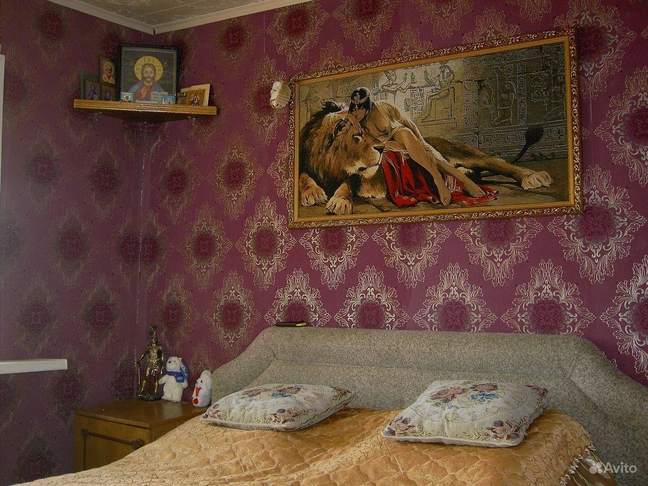 Продаю: Дом 64 м на участке 3 сот.. Алтайский край, Бийск