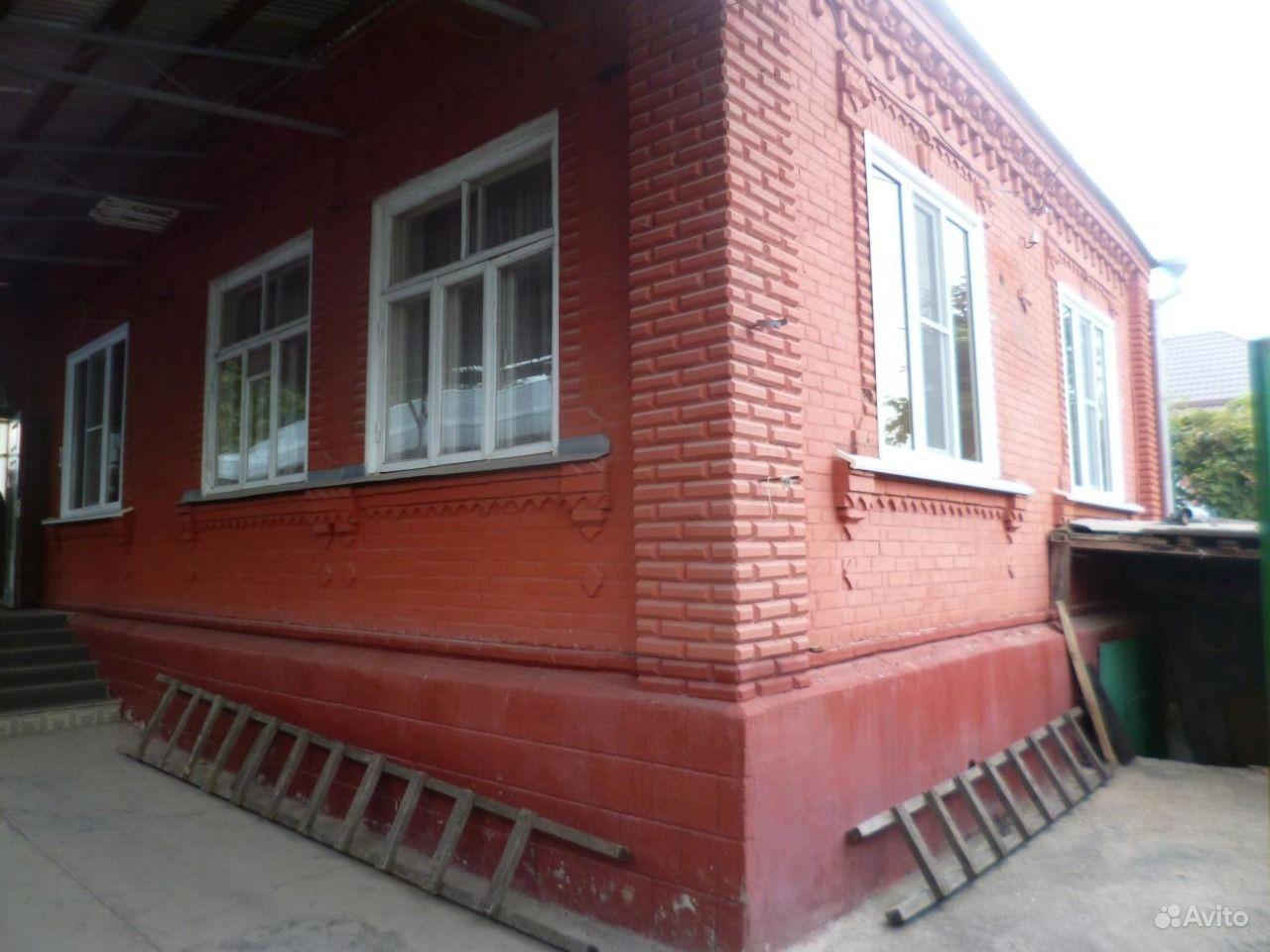 Продаю: Дом 90 м на участке 6 сот.. Краснодарский край, Армавир
