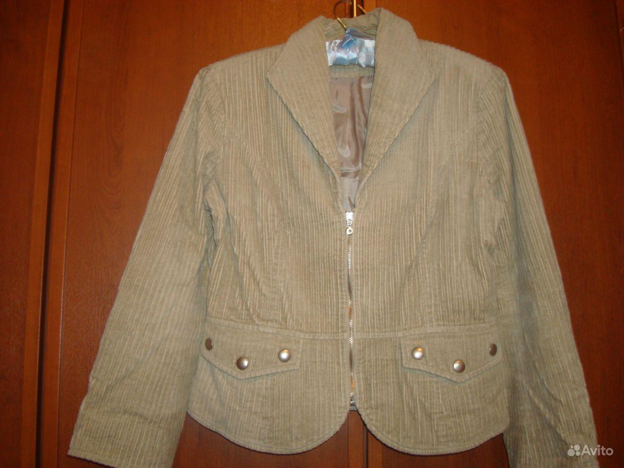 Велюровый пиджак как сшить 100