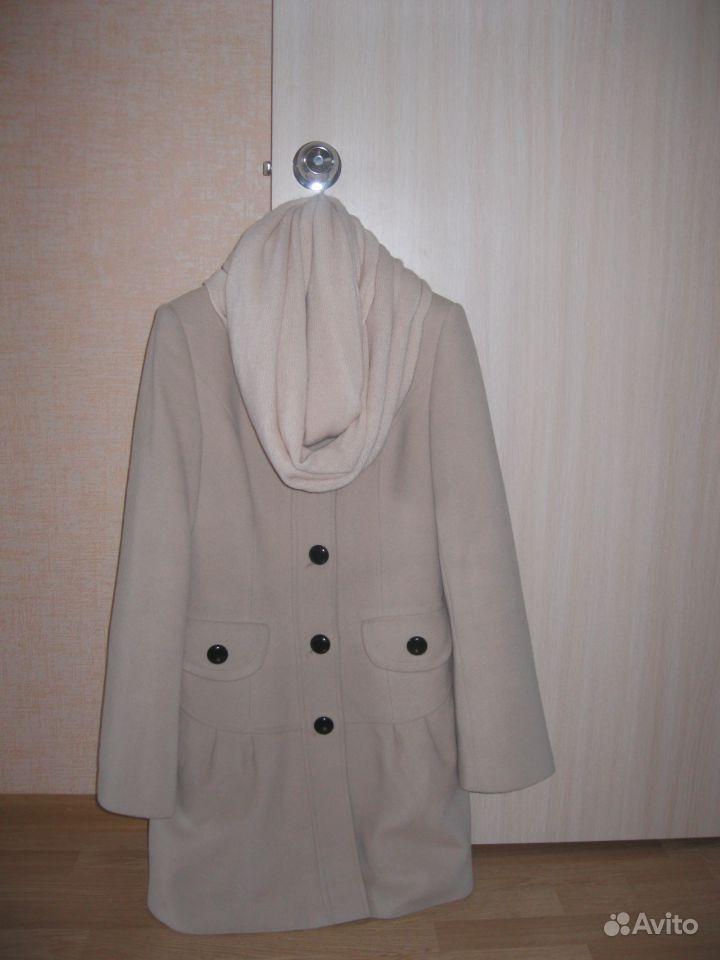 Сайт Женской Одежды Пальто Магазина Соната