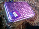 Объявление о продаже Фирменная сумка для ноутбука от джастина бибера ку в Республике Дагестан на Avito.