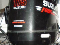 лодочные моторы сузуки в петрозаводске официальный сайт