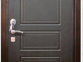 стальные двери до 20000 рублей