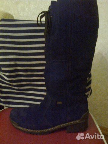 Шикарные ножки в колготках и сапогах фото