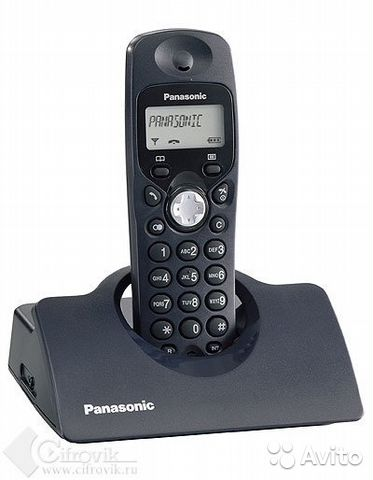 Panasonic kx a143uab схема