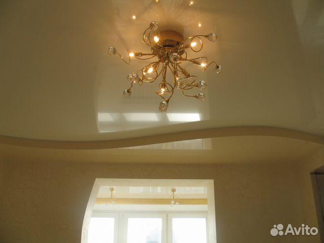 Panneau isolant faux plafond brest prix d 39 un artisan peintre au m2 soci t wipxty for Faux plafond isolant phonique calais