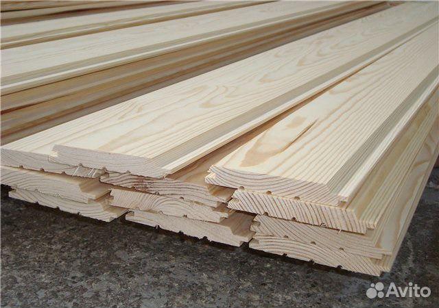 Lambris en bois composite argenteuil devis site de vente for Lambris bois dans salle de bain