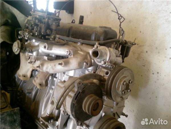 Ремонт стартера 402 двигатель
