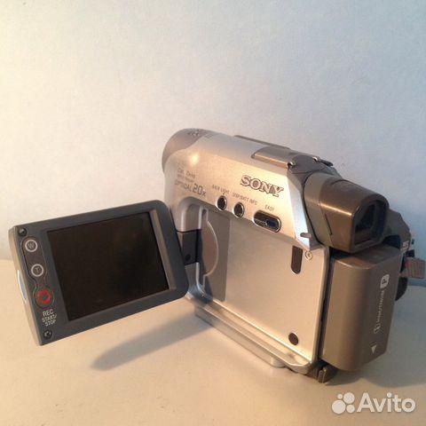 Sony программа для видеокамеры - фото 10