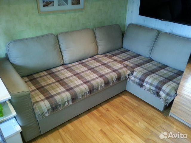 Выкройка чехол на диван монстад 176