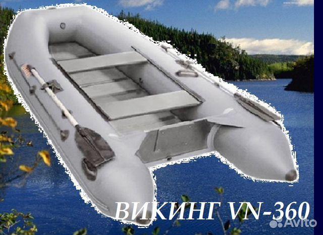 купить надувную лодку посейдон в москве