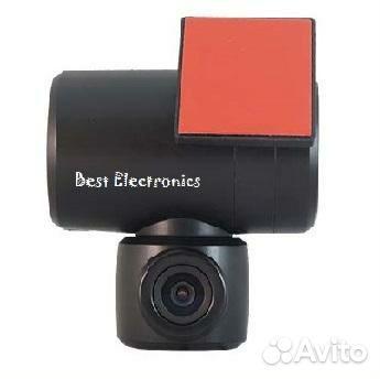 Видеорегистратор Best Electronics 420 Инструкция - фото 10