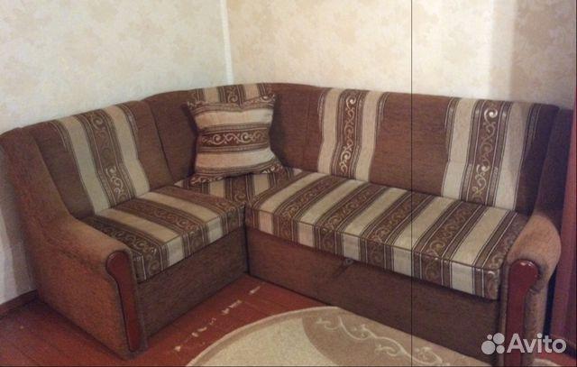 столы и стулья для кухни в рязани