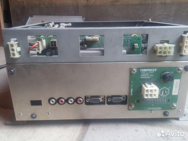 Thermocouple k type temperature sensors screw probe m6-m12