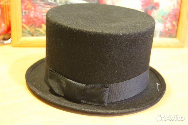 Как сделать настоящую шляпу