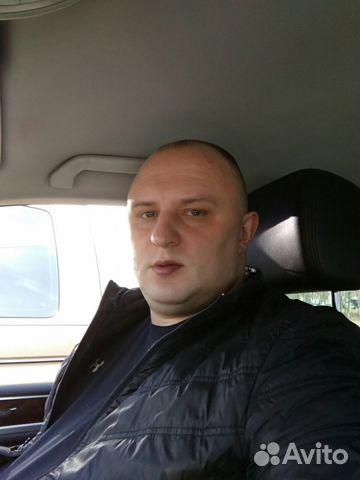 Водитель персональный, водитель семейный, водитель в москве