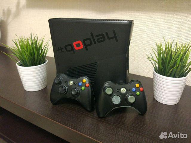 Xbox 360 manuale italiano