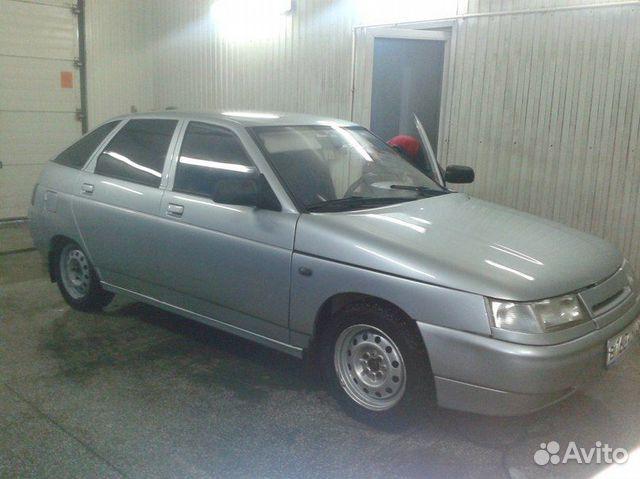 2112, 2001 года выпуска, 16 кл.двигатель 1.6,бензин/газ,ксенон,сигнализация