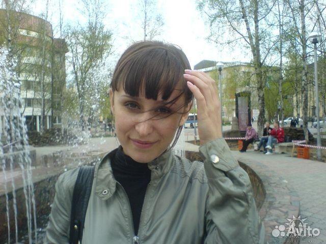 sayt-znakomstv-volgograd-fotostrana
