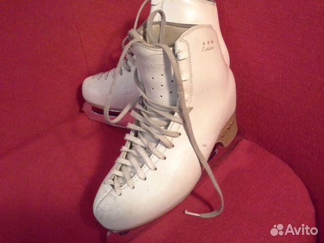 Профессиональные коньки купить профессиональные хоккейные коньки