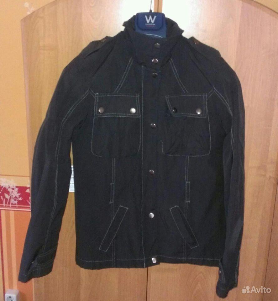 Купить куртку весна весна спб