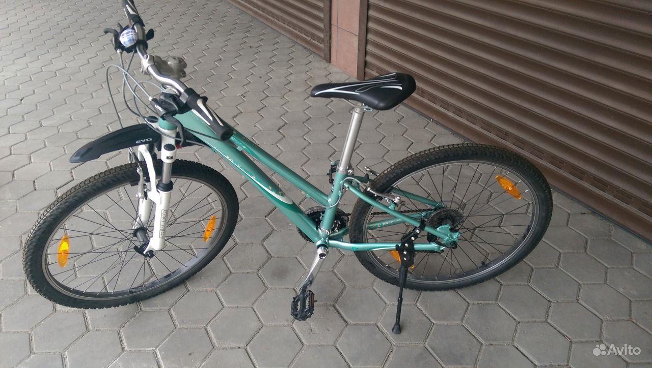 Премиум - Горные Велосипеды 24 Класса Giant ... Екатеринбург