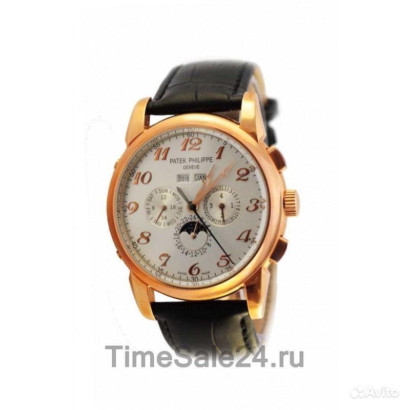 швейцарские часы patek philippe парфюмированные