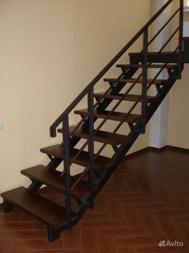 escalier de chantier bois jalmat cout d une renovation. Black Bedroom Furniture Sets. Home Design Ideas