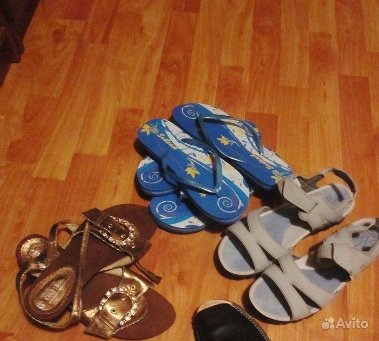 Женская обувь купить недорого москва