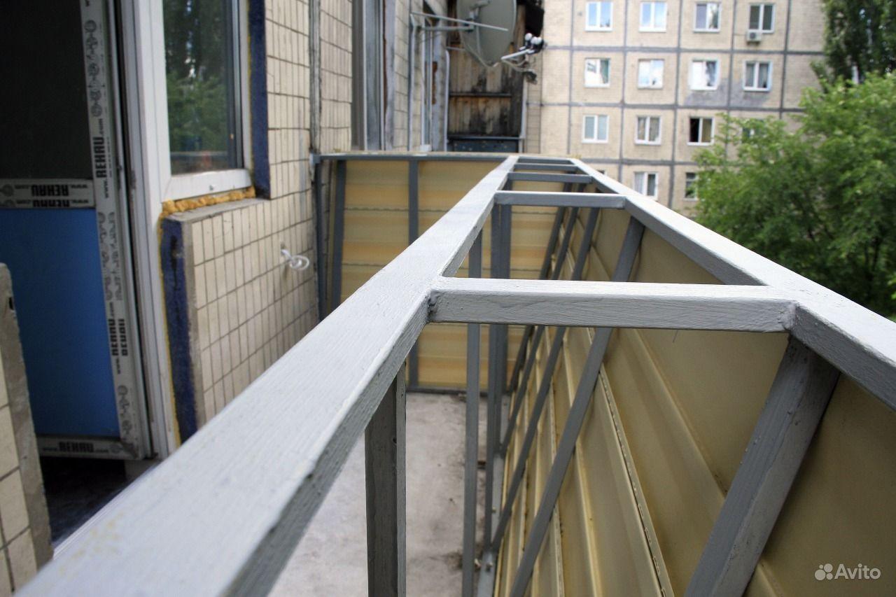 Лоджия: что это такое, чем отличается от балкона, что лучше,.