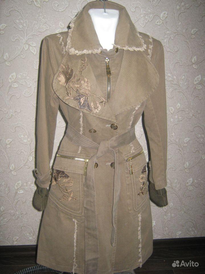 Междуреченск женская одежда