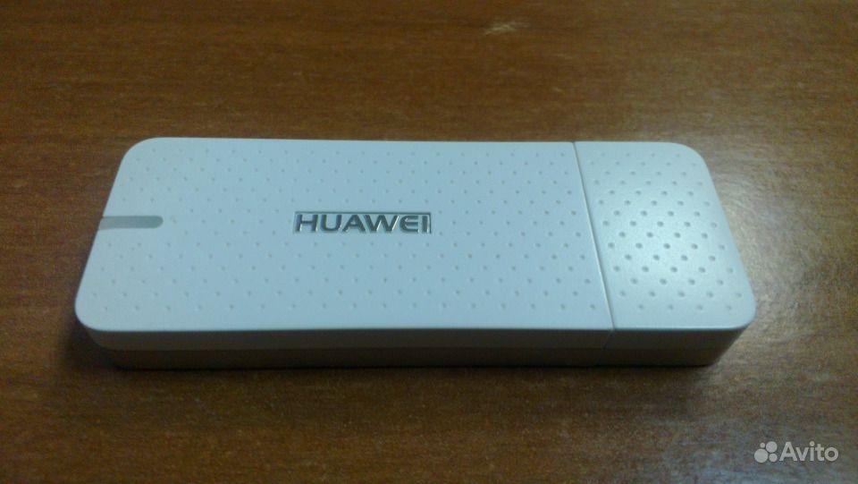 HUAWEI E369 WINDOWS 10 DRIVERS