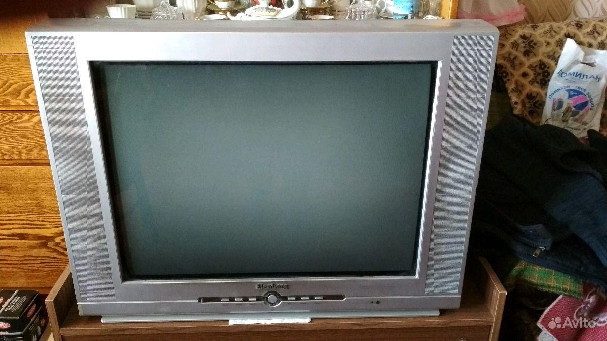 всего можно телевизор эленберг с пультом фото нашем каталоге