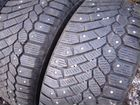 Continental IceContact 205-55-R16 2 шт