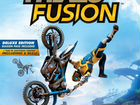 Trials Fusion Deluxe Edition Xbox One Запакованная