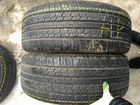 255/55 R19 Continental 4/4 Contact