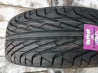 Новые 225/45 R17 Valley (Goodyear) 225 45 17""