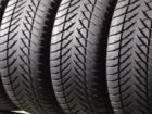 Б/У 255/50 19 Goodyear Eagle UltraGrip GW-3 RSC)