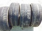 Goodyear Ultra Grip Ice + 215 55 16
