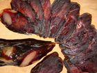 Как приготовить бешбармак из говядины рецепт с фото в