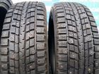 185 65 R15 88T Dunlop SP Winter ice 01