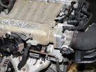 Двигатель Hyundai Соната 2.7 бензин 173 л.с. G6BA
