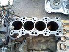 Двигатель 4 g63 мицубиси ауртрек