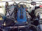 Продам двигатель 406,инжектор