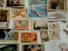 Разные марки времен СССР цена договорная